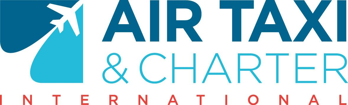 Air Taxi & Charter International