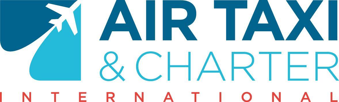 Air Taxi & Charter International